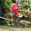 Cranogue CX Saturday Races-04422
