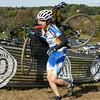 Cranogue CX Saturday Races-00179