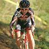 Cranogue CX Saturday Races-03663