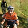 Cranogue CX Saturday Races-03656