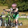 Cranogue CX Saturday Races-03827