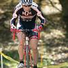 Cranogue CX Saturday Races-04442