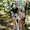 Cranogue CX Saturday Races-04376