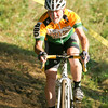 Cranogue CX Saturday Races-03677