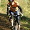 Cranogue CX Saturday Races-03671