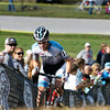 Cranogue CX Saturday Races-04228