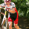 Cranogue CX Saturday Races-04038