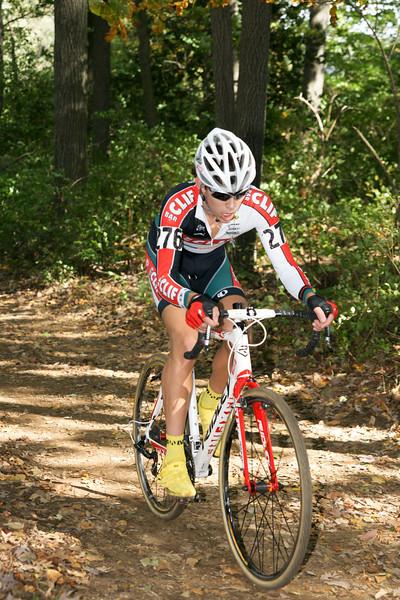 Cranogue CX Saturday Races-00206