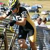 Cranogue CX Saturday Races-04097