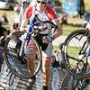 Cranogue CX Saturday Races-04505