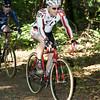 Cranogue CX Saturday Races-00014