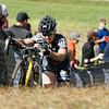 Cranogue CX Saturday Races-04084
