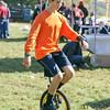 Cranogue CX Saturday Races-03832