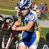 Cranogue CX Saturday Races-03818
