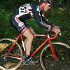Cranogue CX Saturday Races-00055