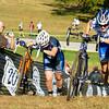 Cranogue CX Saturday Races-00190