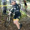 Cranogue CX Saturday Races-00121