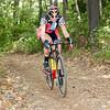 Cranogue CX Saturday Races-00278