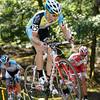 Cranogue CX Saturday Races-04342