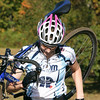 Cranogue CX Saturday Races-03815