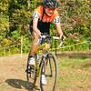 Cranogue CX Saturday Races-00251