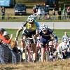 Cranogue CX Saturday Races-04240