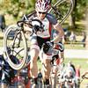 Cranogue CX Saturday Races-04509