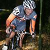 Cranogue CX Saturday Races-03710