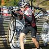 Cranogue CX Saturday Races-00175