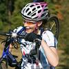 Cranogue CX Saturday Races-03816