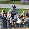 Cranogue CX Saturday Races-04229