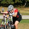 Cranogue CX Saturday Races-03825
