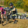 Cranogue CX Saturday Races-00186