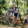 Cranogue CX Saturday Races-00310