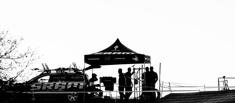 Cranogue CX Saturday Races-03612