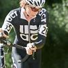 Cranogue CX Saturday Races-04034