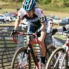 Cranogue CX Saturday Races-04102
