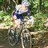 Cranogue CX Saturday Races-00026