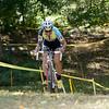 Cranogue CX Saturday Races-04348