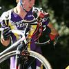 Cranogue CX Saturday Races-04036