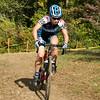 Cranogue CX Saturday Races-00245