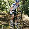 Cranogue CX Saturday Races-04409