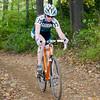 Cranogue CX Saturday Races-00282