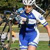 Cranogue CX Saturday Races-03821