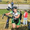 Cranogue CX Saturday Races-03823