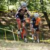 Cranogue CX Saturday Races-04353