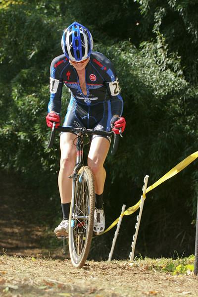 Cranogue CX Saturday Races-04059
