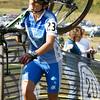 Cranogue CX Saturday Races-04107