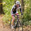 Cranogue CX Saturday Races-04213