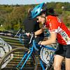 Cranogue CX Saturday Races-00188